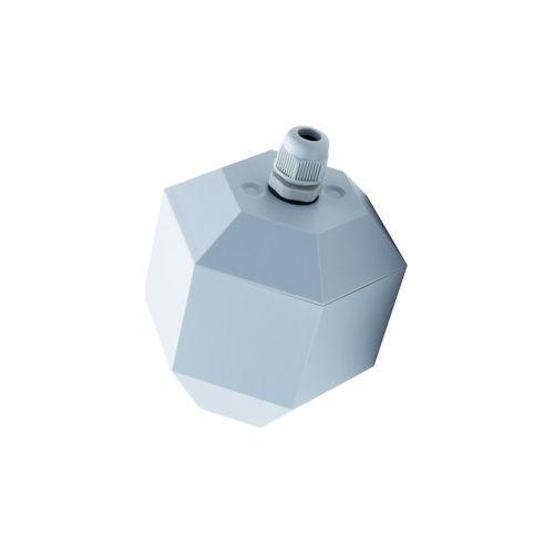 ATEIS DNM-485 Microfon ambiental