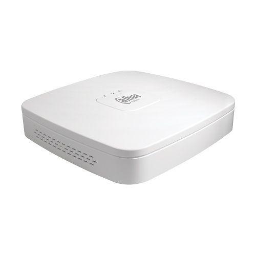NVR Dahua NVR2108-4KS2 8 canale 4K