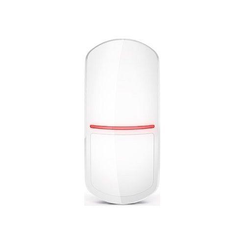 Detector si senzor de miscare Satel APD-200 PIR wireless