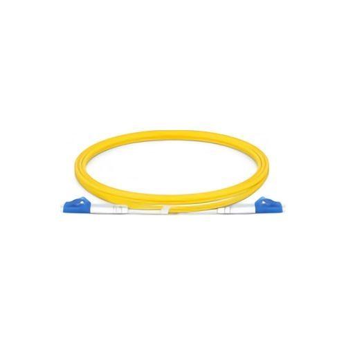 Accesoriu retelistica PXW LC/LC-2M-SM-DX Patch cord fibra optica LC-LC SM DX OS2, 2m