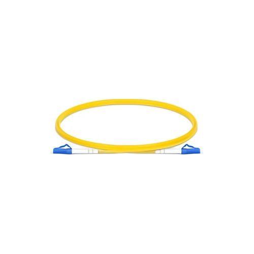 Accesoriu retelistica PXW LC/LC-5M-SM-SX Patch cord fibra optica LC-LC SM SX OS2, 5m