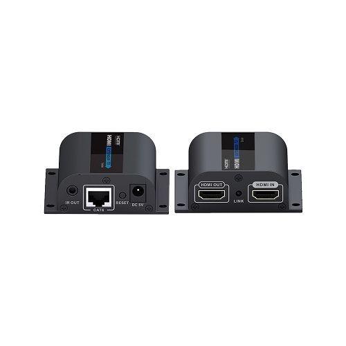 Accesoriu supraveghere PXW LKV372PRO Extender 50m  HDMI