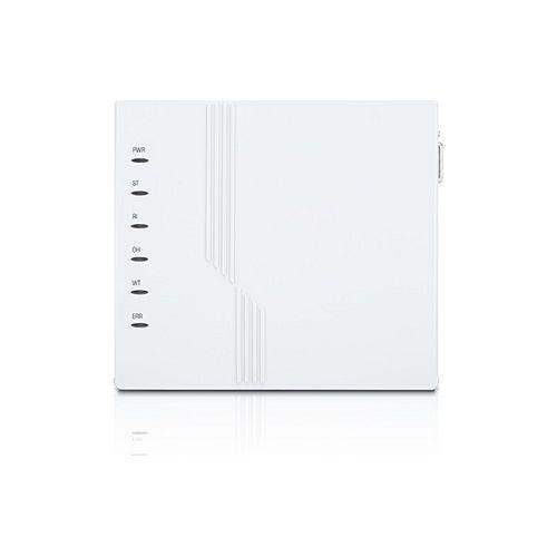 Comunicator Satel SMET PRO Convertor TCP / IP in format de telefon, 1024 conturi