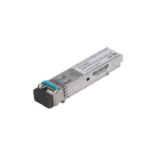 Accesoriu retelistica Dahua PFT3950 Modul Optic Dahua 1.25G 850nm 500m SFP Multi mode