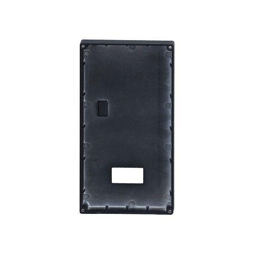 Accesoriu interfonie Dahua VTM116-01 Cutie de montaj ingropata Dahua, compatibila VTO3221E-P si VTO6221E-P