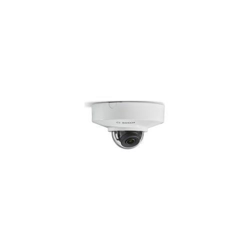 Camera de supraveghere Bosch NDV-3502-F02 Camera IP ONVIF Fixed Micro Dome 2MP CMOS 1/2.8