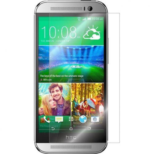 Folie de protectie Sticla 0.3mm pentru HTC One M8s