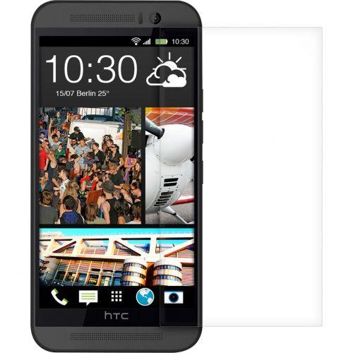Folie de protectie Sticla 0.3mm pentru HTC One M9