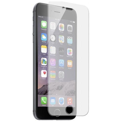 Accesoriu telefon mobil Kabelwelt Folie de protectie sticla pentru Apple iPhone 6s/6 (0.15mm)