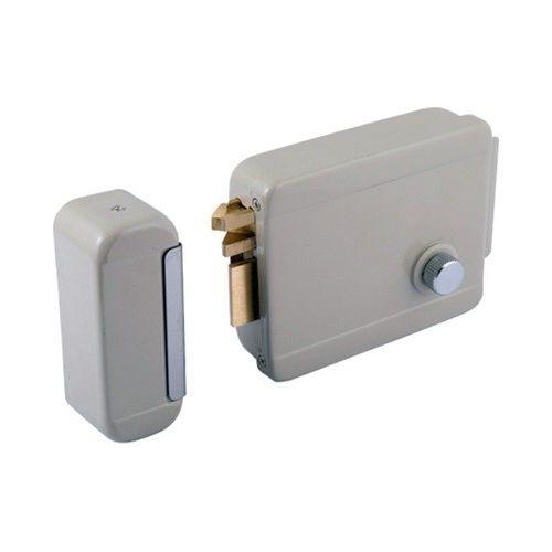 Yala Usa PXW H1073-APS, Electrica sau mecanica, aplicata pentru porti si usi