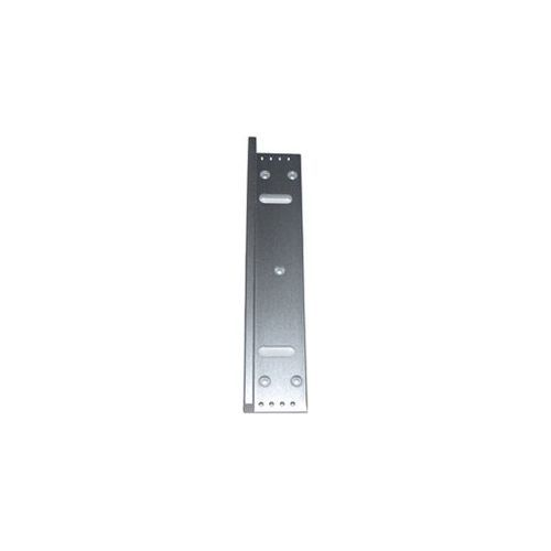 Accesoriu control acces PXW GS-270LZ, Suport electromagnet, forma L si Z, compatibil cu GS-270H(T)