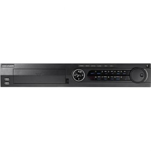 DVR Hikvision DS-7332HGHI-SH, TVI, 32 canale