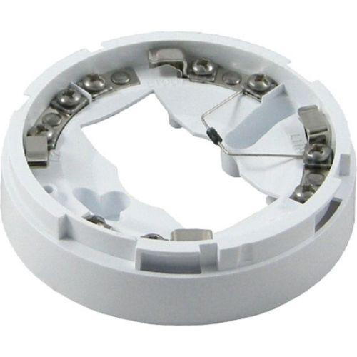 Accesoriu detectie incendiu Zeta Suport detector conventional Fyreye MKII
