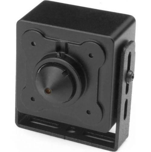 Camera Analogica Dahua HAC-HUM3101B, Mini, HD-CVI, CMOS 1 MP