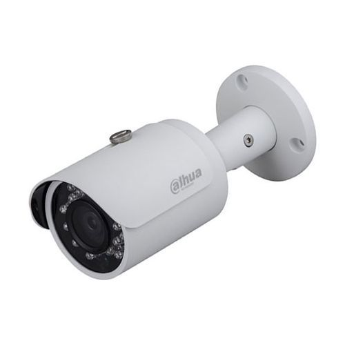 Camera IP Dahua IPC-HFW1320S, Bullet, CMOS 3 MP