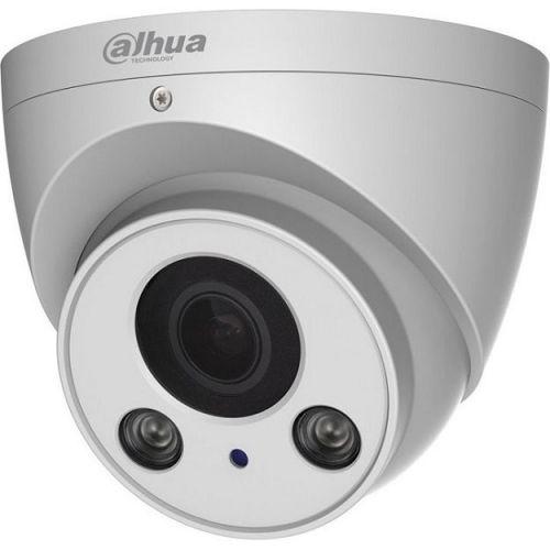Camera de supraveghere Dahua IPC-HDW2320R-Z, Dome, CMOS 3 MP