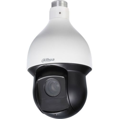 Camera de supraveghere Dahua SD59230T-HN, Speed Dome, CMOS 2MP