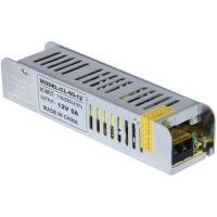 Accesoriu supraveghere PXW Sursa alimentare 12V/5Ah, PS-LED1
