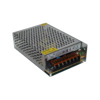 Accesoriu supraveghere PXW Sursa alimentare 12V/5Ah, PS-LED5