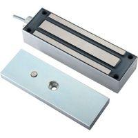 Electromagnet usa PXW MS600LED, Forta 600kg, aplicat, fara suport