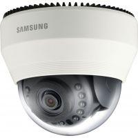 Camera de supraveghere SAMSUNG SND-6011R, Dome, CMOS 2.38MP