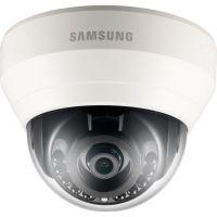 Camera de supraveghere SAMSUNG SND-L6013R, Dome, CMOS 2.19MP