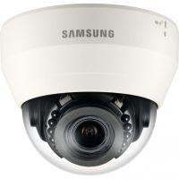 Camera de supraveghere SAMSUNG SND-L6083R, Dome, CMOS 2.19MP