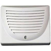 Sirena Alarma AMC PZ2, Interior, Piezo electrica, Nivel zgomot 90 dB