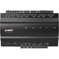 Centrala de control ZKAccess inBio-260, Biometrica IP, 2 usi bidirectionale, suporta  max. 8 cititoare