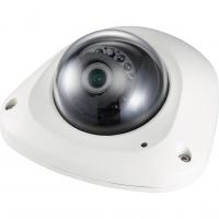 Camera de supraveghere SAMSUNG SNV-L6014RM, Dome, CMOS 2MP