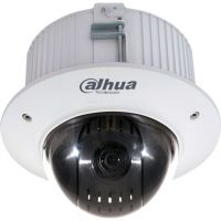 SD42C112I-HC, Speed Dome, CMOS 1MP
