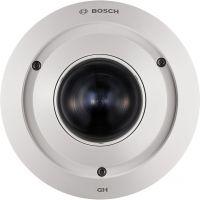 NUC-52051-F0E, Dome, CMOS 5MP