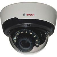 NII-51022-V3, Dome, 1080p