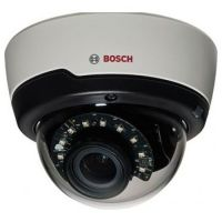 NII-50051-A3, Dome, CMOS 5MP
