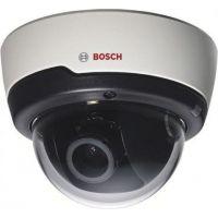 NDN-41012-V3, Dome, CMOS 1.3MP