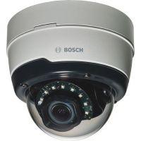 NDN-50051-A3, Dome, CMOS 5MP