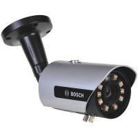 VTI-4085-V511, Bullet, CCD