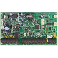 Digiplex EVO 192 + Tastatura K641LX