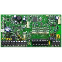 Centrala anti-efractie PARADOX Spectra SP7000, 16 zone + Cutie