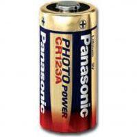 Baterie pentru C100