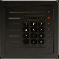 Proximitate ProxPro 5355, cu tastatura