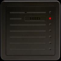 Proximitate ProxPro 5352, interfata Seriala