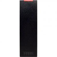 Proximitate iClass SE R15, 910N