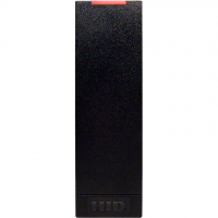 Cititor HID Proximitate iClass SE R15, 910N