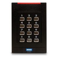 Proximitate multiClass SE RPK40, 921P, cu tastatura