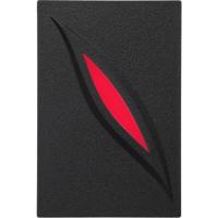 Cititor ZkSoftware KR-100, Wiegand 26
