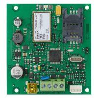 Comunicator GSM Secolink Universal GSVU