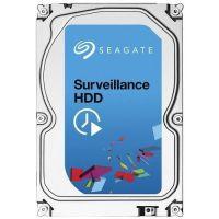 Surveillance 4TB SATA3 64MB