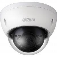 Camera de supraveghere Dahua IPC-HDBW1320E-W, Dome, CMOS 3MP