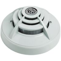 Detector adresabil Cofem Multiplu A30XHTCO (Temperatura, fum si CO)